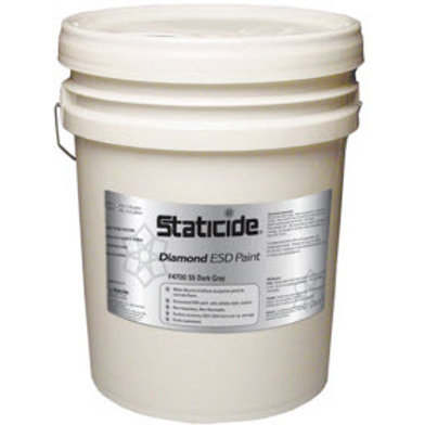 4700SS Staticide® Diamond ESD Paint
