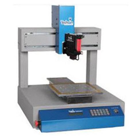 TSR2301 Medium Dispensing Robot