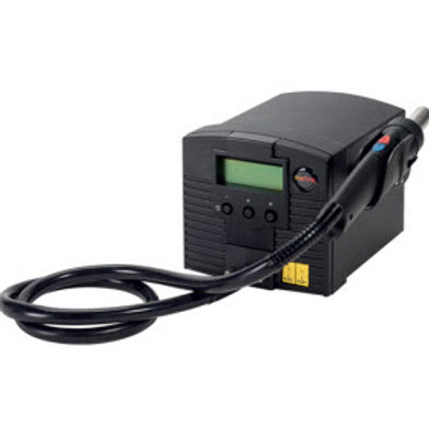 HCT-1000 Programmable Hand Held Convection Tool