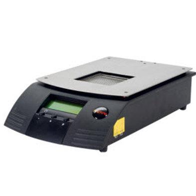 PCT-1000 Programmable Preheater