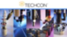 Techcon DISPENSING VALVES2.jpg