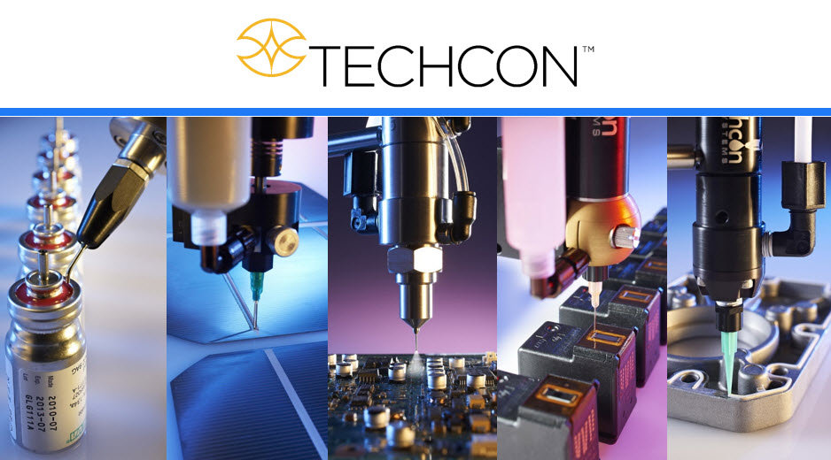 Techcon DISPENSING VALVES2.jpg