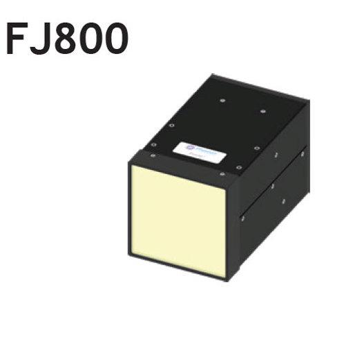 FJ800