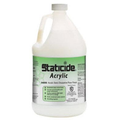 4000 Staticide® Acrylic