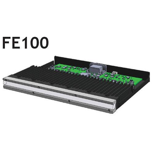 FE100