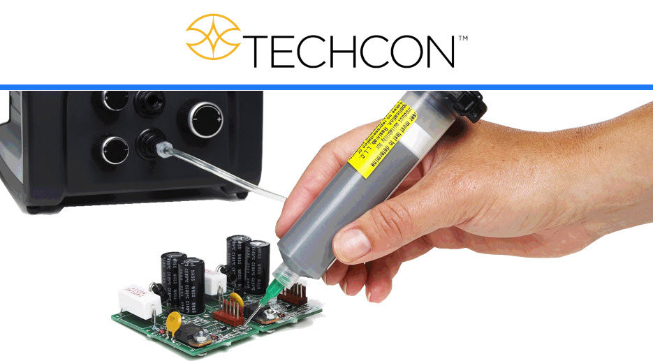 Techcon DISPENSERS CONTROLLERS2.jpg