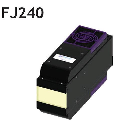 FJ240