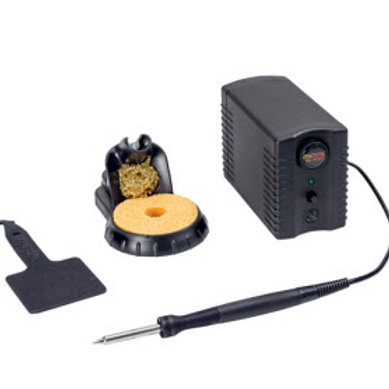 PS-900 Single Production Soldering Systems