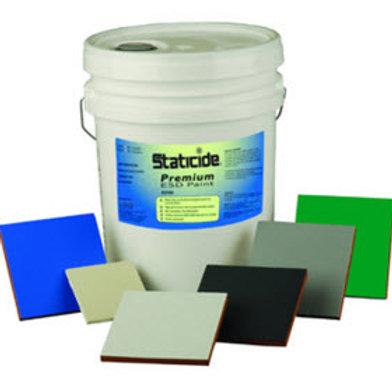 5700 Staticide® Premium ESD Paint