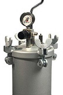 PT-4LI Iron Pressure Tank 4 liters