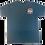Thumbnail: Daytona Bike Week  2020T-shirt