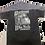 Thumbnail: Daytona Beach 2020 - Work Shirt