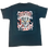 Thumbnail: Daytona Bike Week  2020 T-shirt