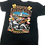Thumbnail: Laughlin River Run 2020 T-shirt