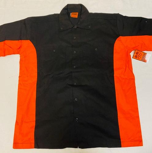 Laughlin River Run 2020 - Work Shirt