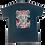 Thumbnail: Daytona Bike Week  2020 T-shirt