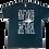 Thumbnail: Funny Humor  Political Slogans T-shirt