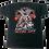 Thumbnail: Laughlin River Run 2020 T-shirt