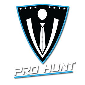 WorldProHuntLogo_White_Shadow.png