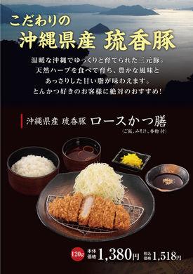katsuan_menu_2.jpg