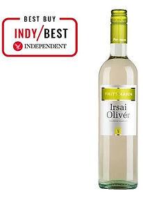 irsai-oliver-wine-indybest_edited.jpg