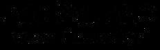 Logo-arte-9-milano-1024x324.png