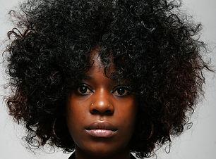 1154px-Wild_hair.jpg