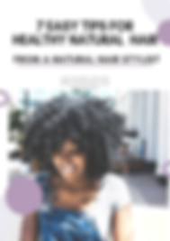 7 Tips for Healthy Curls.png