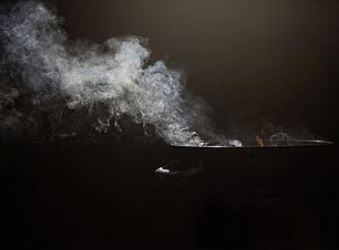 smoke-600079_1280.jpg