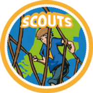 badge_scouts.png