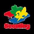 Scouting_NL_logo_RGB_edited.png