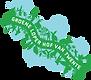 Groene-loper-logo.png