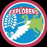 Speltakteken_explorers_2010.png