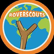 speltakteken Rover Scouts Custom.png