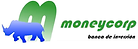 MONEYCORP.png