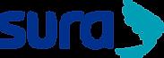 LogoSura.png