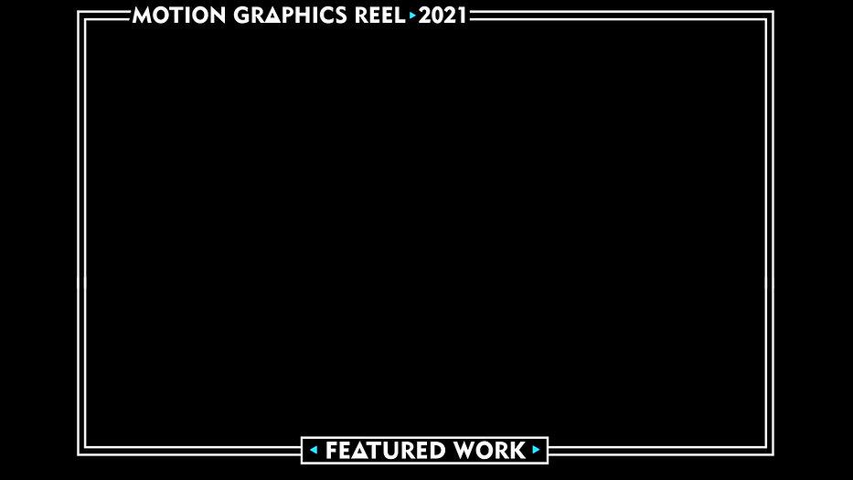 2021 Home Page Player Window V1.jpg