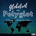 Globetrot polyglot podcast logo2.png