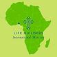 lifebuilders logo proposal.png