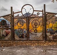 Artifact-Fence-Still-e1461969387647-1024