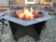 Lotus Pit Fireplace.JPG