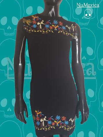 vestido motivo otomi fondo azul.jpg