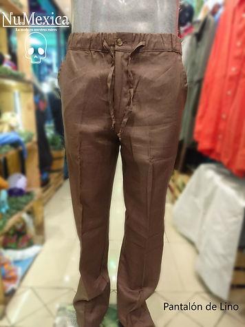 pantalon de lino fine.jpg