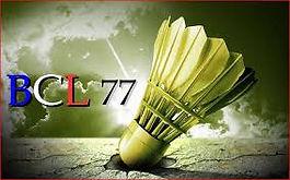 BCL77.jpg
