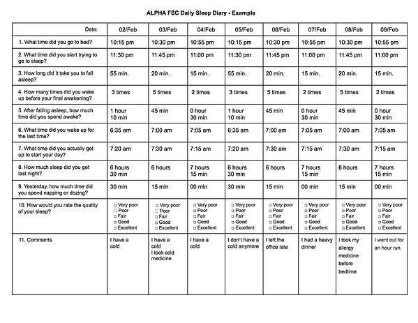 Daily-Sleep-Diary-example-Alpha-Fertilit