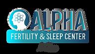 FINAL ALPHA fertility.png