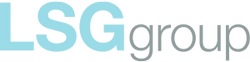 lsg-group-logo-colour