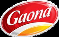 Gaona-logo