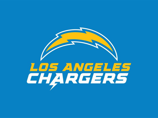 Pump or Dump 2021 – Los Angeles Chargers