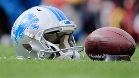 Pump or Dump 2021 – Detroit Lions